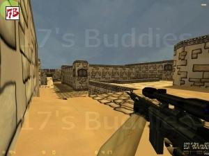 Screen uploaded  04-07-2011 by KrA40n1