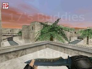 Screen uploaded  04-07-2011 by S3B