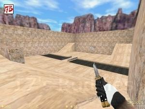 Screen uploaded  04-08-2011 by KrA40n1