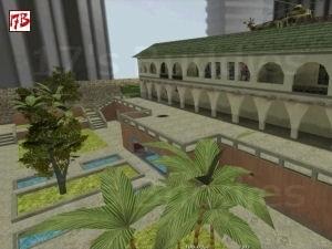 Screen uploaded  04-10-2011 by Chapo