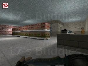 Screen uploaded  04-12-2011 by S3B