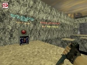 Screen uploaded  04-13-2011 by Zerotech