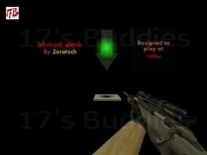 Screen uploaded  04-14-2011 by Zerotech