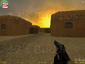 Screen uploaded  04-14-2011 by KrA40n1