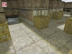 de_clan1_mill_2x2 (Counter-Strike)