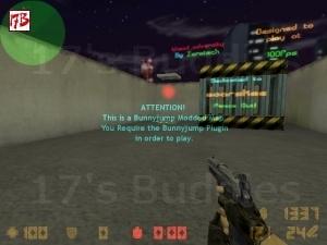 Screen uploaded  04-18-2011 by Zerotech