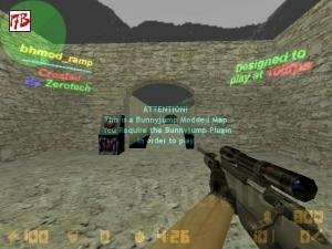 Screen uploaded  04-19-2011 by Zerotech