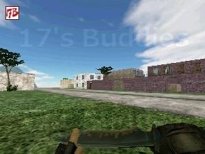 Screen uploaded  04-24-2011 by S3B