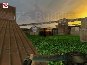 Screen uploaded  04-25-2011 by S3B
