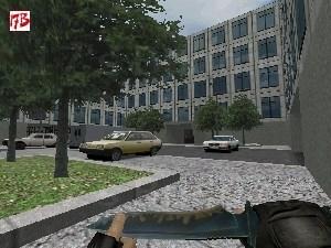 Screen uploaded  04-26-2011 by S3B