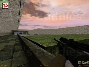 Screen uploaded  04-27-2011 by KrA40n1