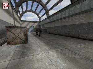 Screen uploaded  05-02-2011 by Bugiardo