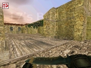 3dlike_aim_inferno_a (Counter-Strike)
