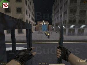Screen uploaded  05-09-2011 by KrA40n1
