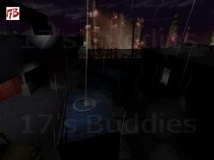 Screen uploaded  05-12-2011 by Chapo