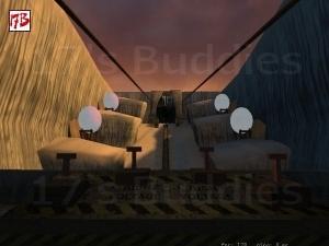 Screen uploaded  05-14-2011 by Chapo