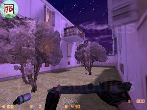 he_fun_villa (Counter-Strike)