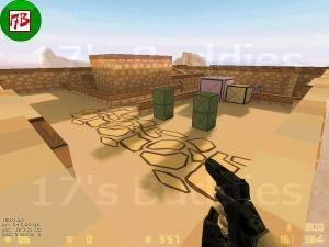 sp_dustoons (Counter-Strike)