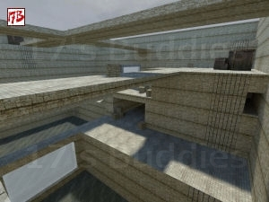 Screen uploaded  05-15-2011 by Chapo