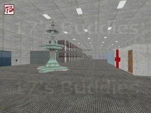 ba_jail_electric_cloneworks (CS:Source)