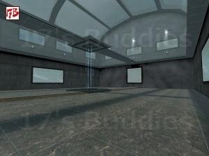 Screen uploaded  05-16-2011 by Chapo