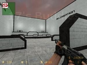 Screen uploaded  05-21-2011 by Chapo