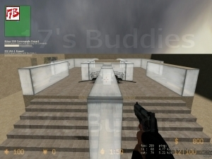Screen uploaded  04-09-2011 by 17Buddies
