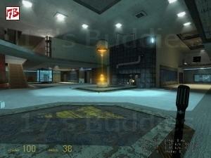 Screen uploaded  05-20-2011 by Chapo