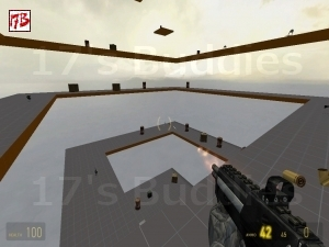 dm_orange_sky (DeathMatch)