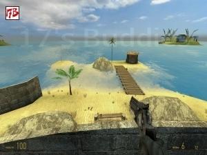 dm_islandtropic_v3 (DeathMatch)