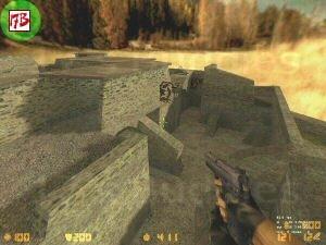 Screen uploaded  08-12-2004 by Chapo