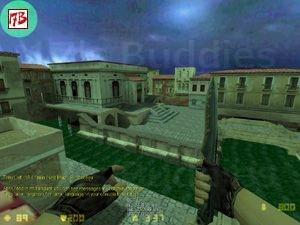 Screen uploaded  09-04-2004 by GranD_SchtrumF