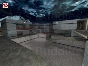 ag_crossfire2011 (HL DeathMatch)