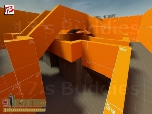Screen uploaded  03-27-2011 by 17Buddies