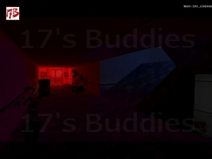Screen uploaded  03-19-2011 by 17Buddies