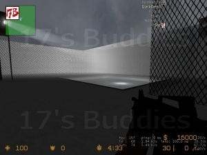 Screen uploaded  03-31-2011 by 17Buddies