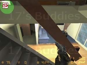 cs_yannouss1 (Counter-Strike)