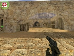 de_dust_resurection (Counter-Strike)