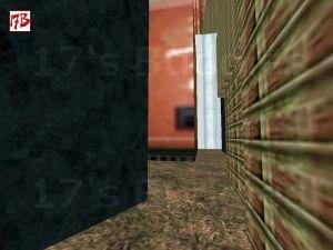 fy_rattica_umut (Counter-Strike)