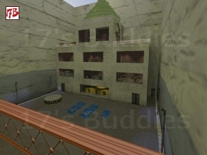 nuclear_satteam_map (Counter-Strike)