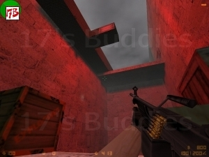 zm_play2010 (Counter-Strike)