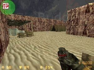 es_prison_2 (Counter-Strike)