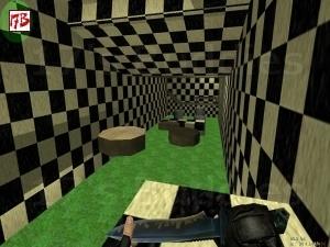 Screen uploaded  08-02-2011 by Chapo