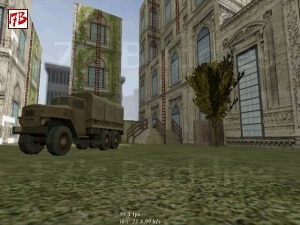 hns_chateau_town (Counter-Strike)