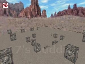 Screen uploaded  05-22-2011 by Chapo
