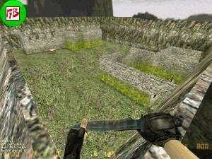 Screen uploaded  08-14-2004 by kikunosuke