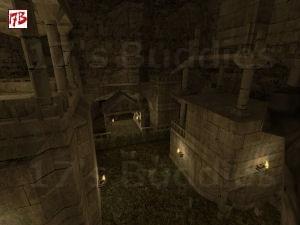 Screen uploaded  05-23-2011 by Chapo