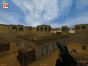 gg_3dust (Counter-Strike)
