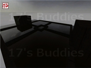 Screen uploaded  05-29-2011 by 17Buddies