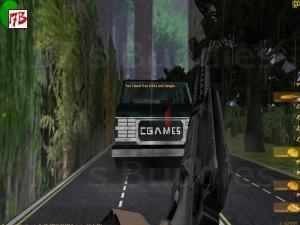 Screen uploaded  05-29-2011 by Chapo